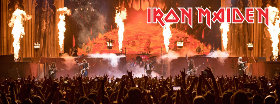 iron_maiden_2019_slider